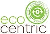 ecocentric green building consulting